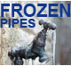 Prevent Frozen Pipes During Cold Weather