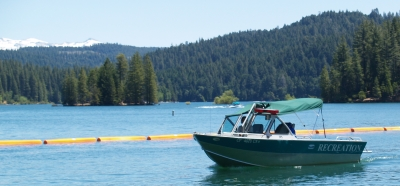 Patrol boat SPRA cropped