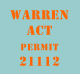 Warren Act Summons