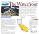 2017_03-04-p1-icon Waterfront March April