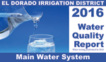2016 Water Quality Report Main-image