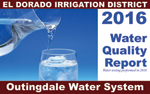 2016 Water Quality Report Outingdale-image