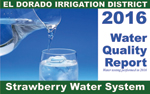 2016 Water Quality Report Strawberry-image