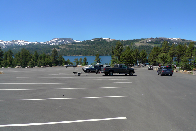 CaplesLake-BoatLaunch-Parking-3
