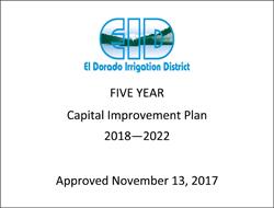 2018-2022-CIP-web