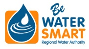 Be Water Smart