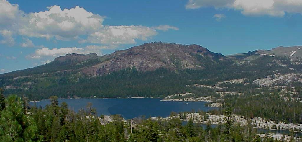 Silver Lake resize