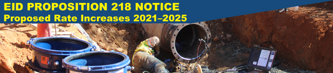 Prop218-2020-Webpage-Banner-680px